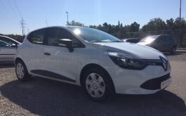 Renault Clio dCi 75/JAMSTVO/