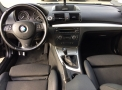 BMW serija 1 120d M LIMITED EDITION