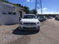 VW Golf VII Variant 1,6 TDI DSG ACC CONFORTLINE NAVI/REG DO 07/18